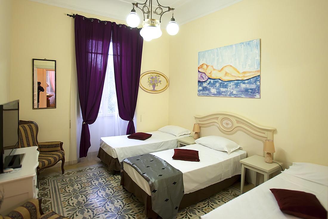 C Luxury Palace U0026 Hostel Rome